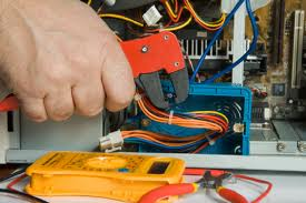 Appliance Technician Missouri City